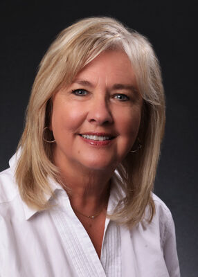 Lise Gardner