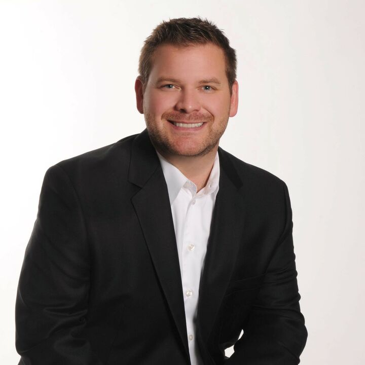 Gregory Cremeans,  in Gardnerville, Intero Real Estate