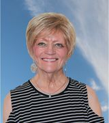 Kathy Hewitt