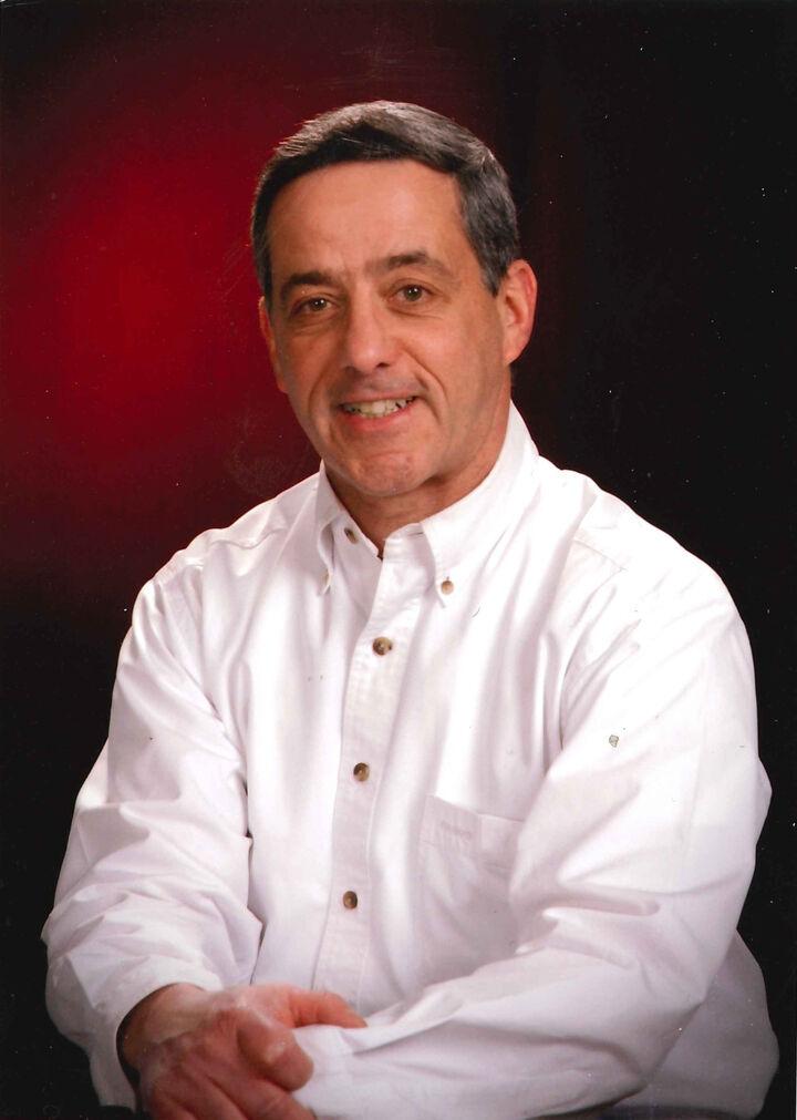 Warren Rosenthal