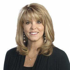 Kay Kimbrough PA
