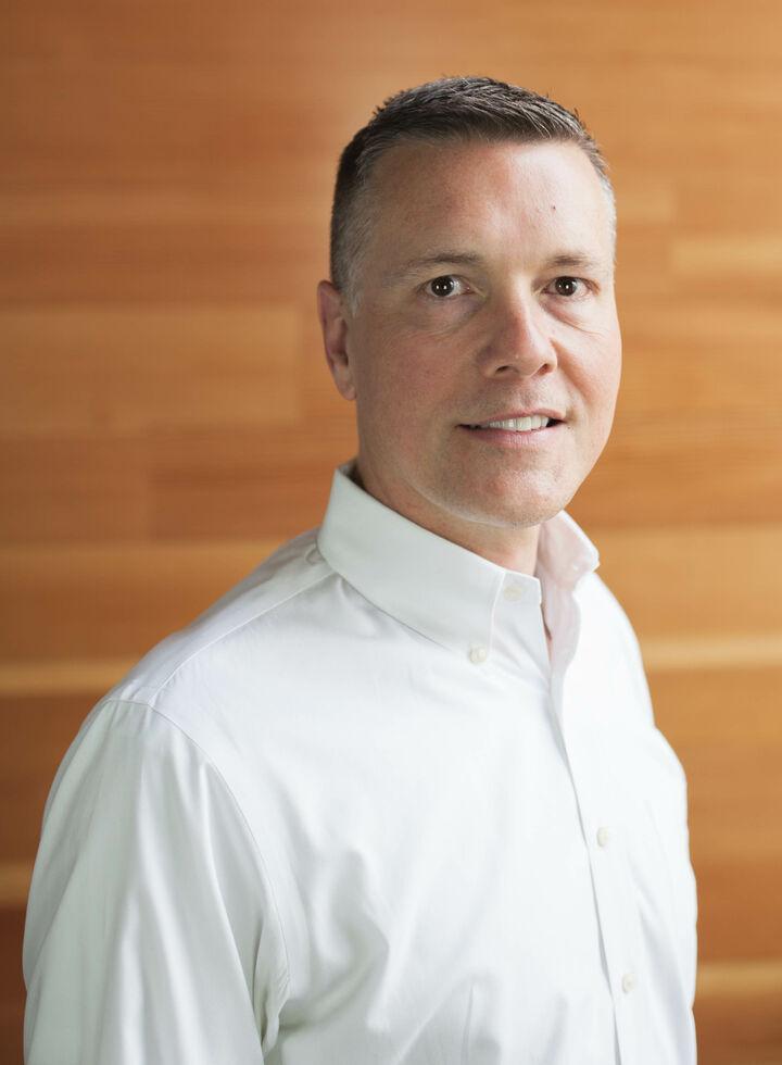 Doug Baldwin