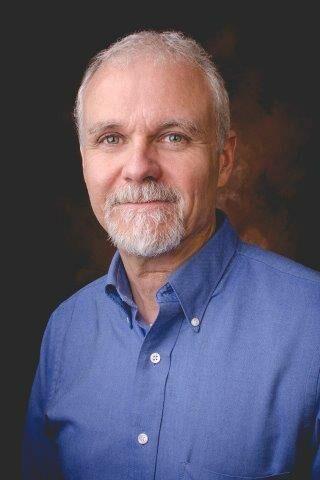 Max Vogt