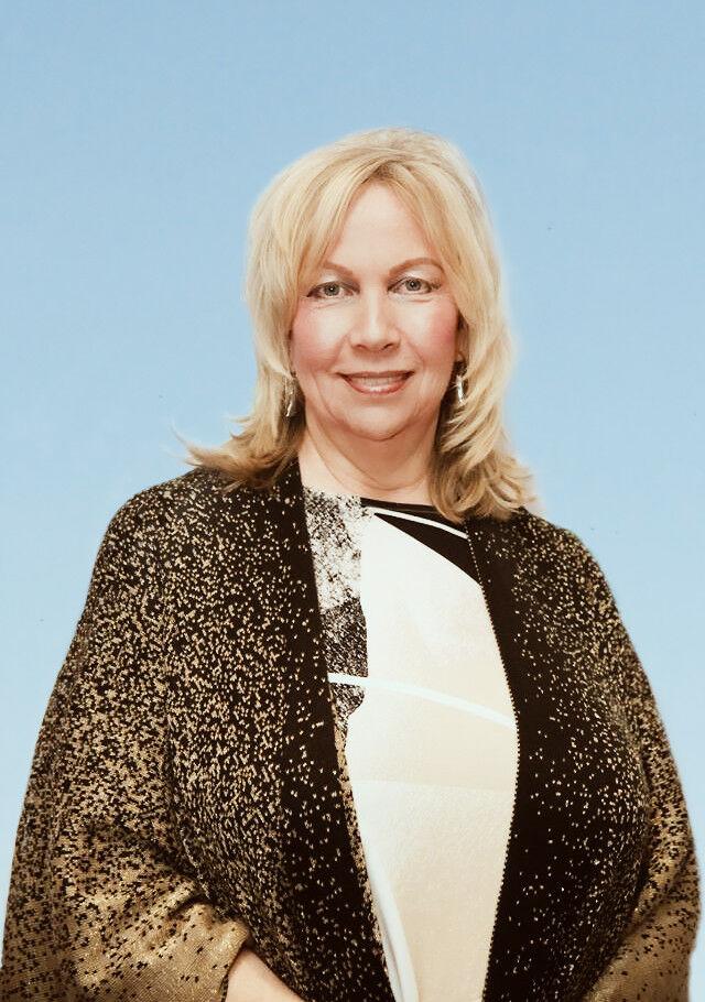 Cynthia Weil