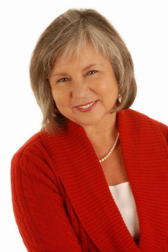 Norma Foss