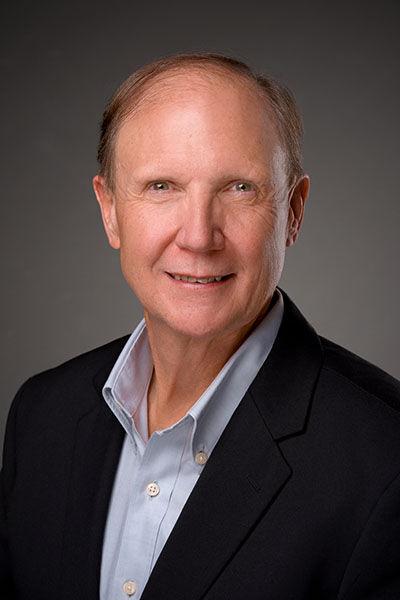 Bradley Dunham, California Realtor in Los Altos, Intero Real Estate