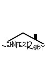 Jennifer Raby