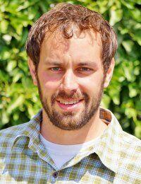 Travis Hultquist