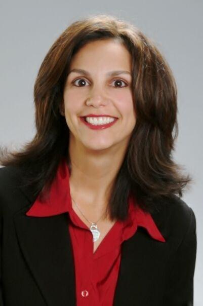 Mary Jo Townzen,  in Saratoga, Intero Real Estate