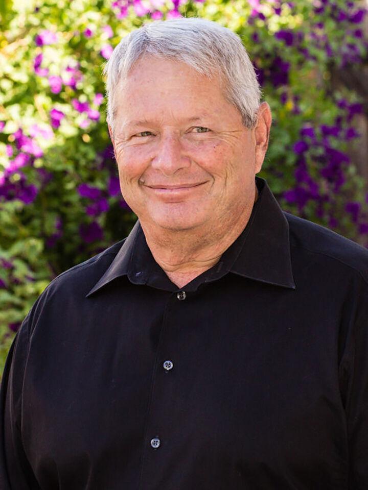 Warren Kohn