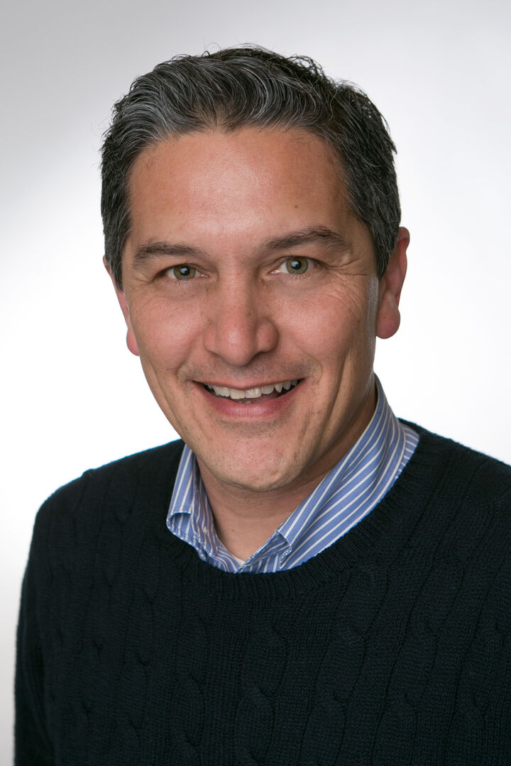 Shawn Hittenberger