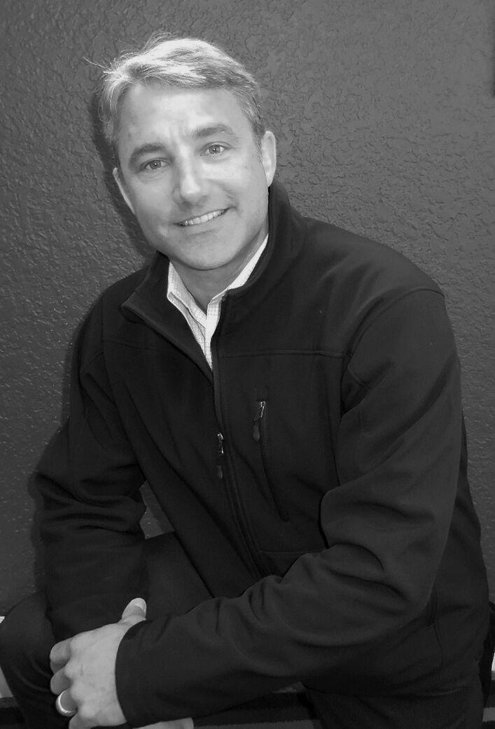 Steve Koon