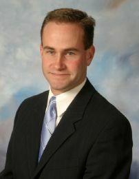 Steve Laccinole
