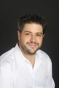 Tony Ferrelli