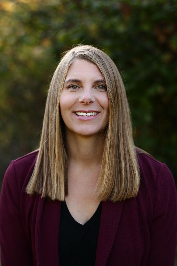 Erin Farquhar