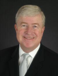 Ken Nicholas