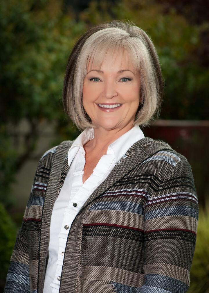 Denise Leestma