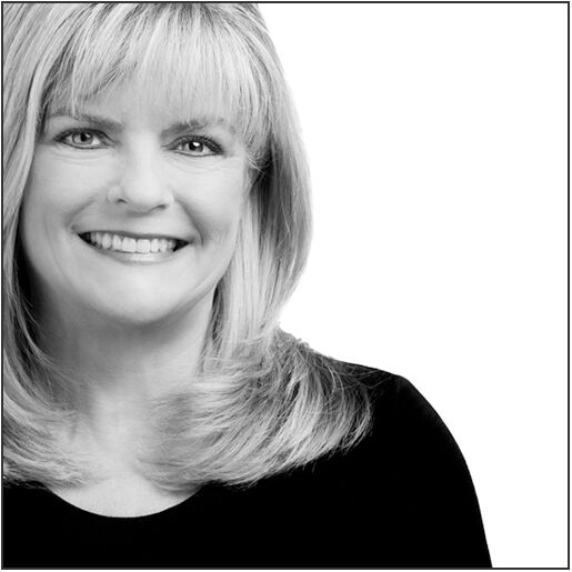 Janette Patterson, Realtor in Minden, Chase International