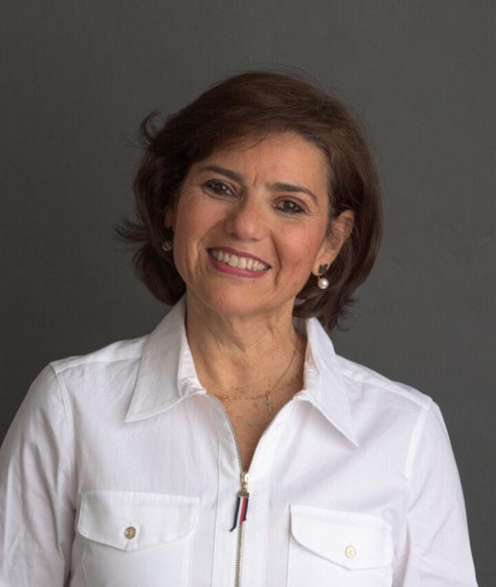 Pilar Szabo