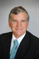 Jim Witmer