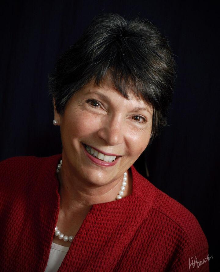 Linda Bianchi