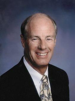Bill Cecil