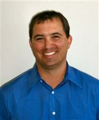 Jason Galbreath