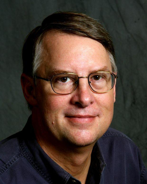 Daniel Dittmann