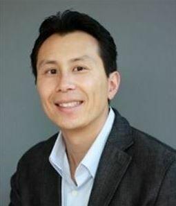 Elbert Yue,  in Cupertino, Intero Real Estate