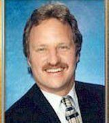 Rick Freedman,  in El Dorado Hills, Intero Real Estate