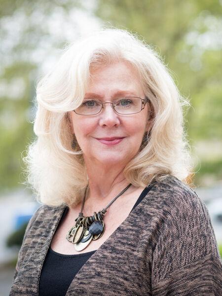 Donna Cowles, Broker in Mercer Island, Windermere