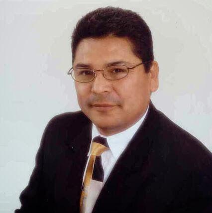 Mauricio Martinez,  in San Carlos, Intero Real Estate