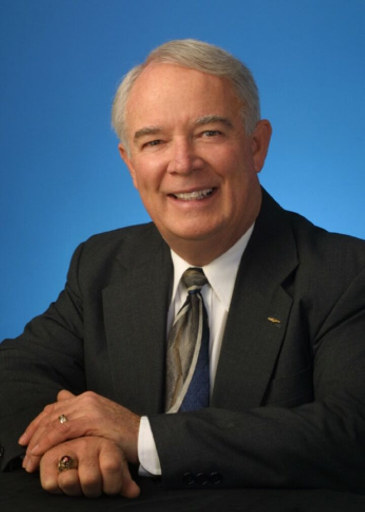 Jeff Tyler