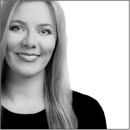 Ellie McIntire, Realtor in Minden, Chase International