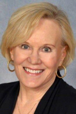 Ann Mikalis