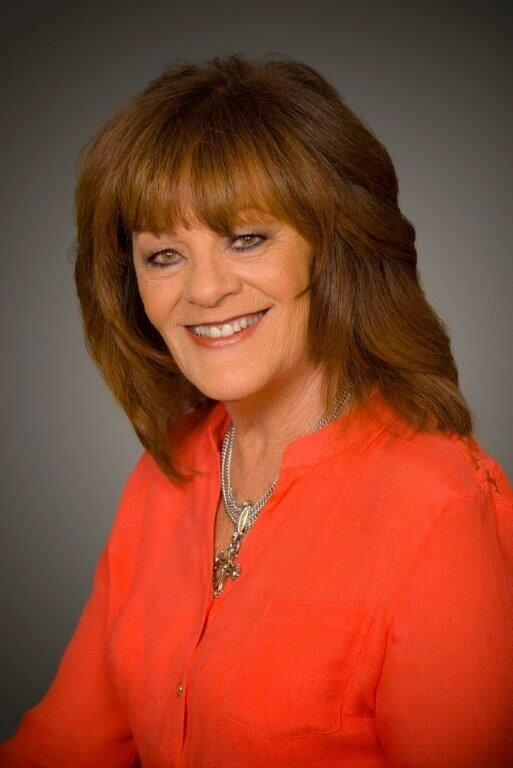 Ginger McFarland,  in Hollister, Intero Real Estate