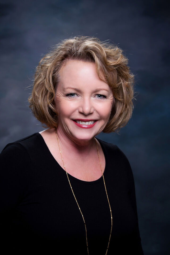 Kathy Emerick