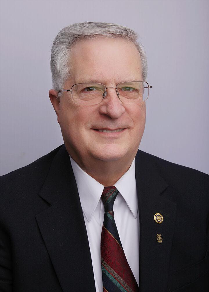 Dave Bush