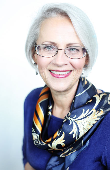 Inge Yarborough