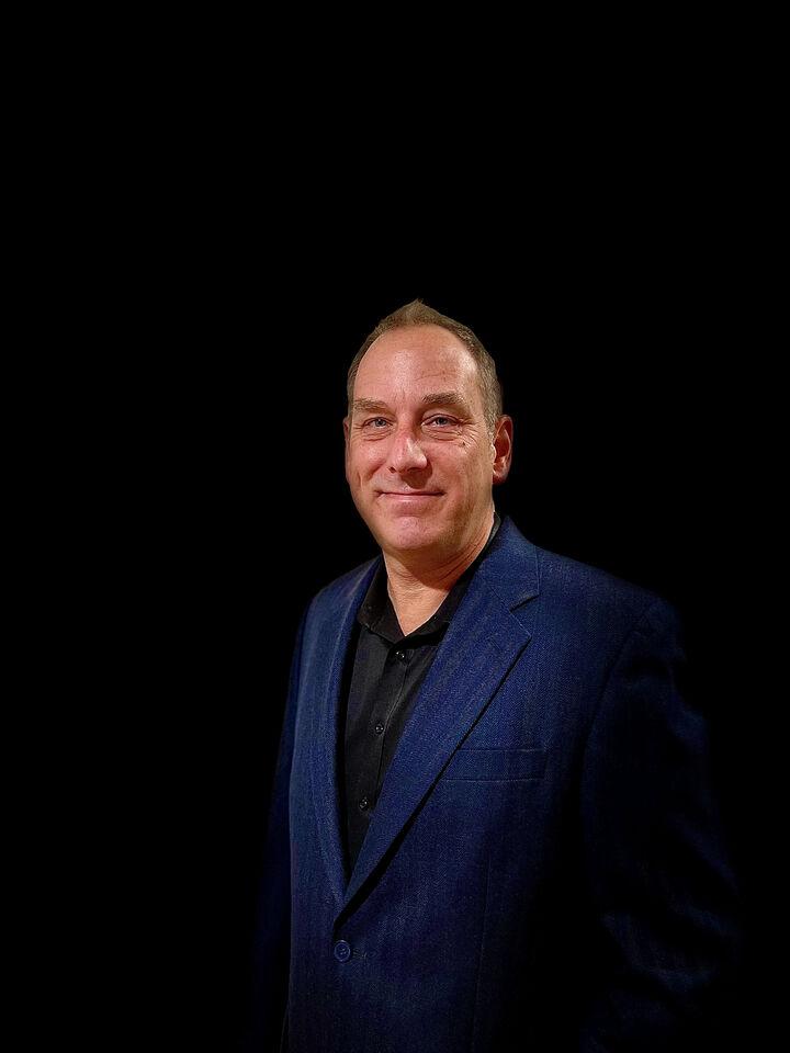Jeffrey Psota