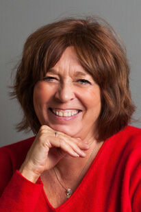 Dianne Girard
