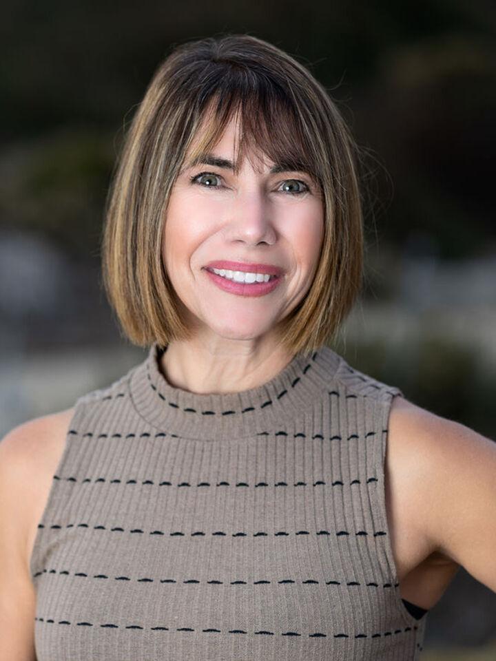 Julie Kavanaugh,  in Carmel-By-The-Sea, Intero Real Estate