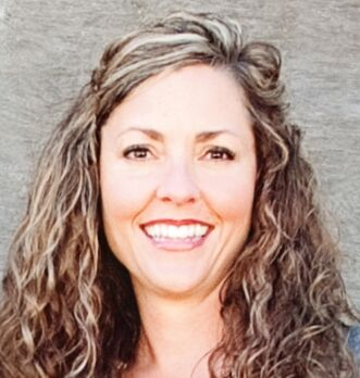 Lori Sherfey