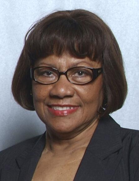 Margaret Lyles