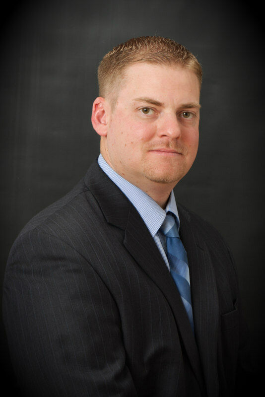 Travis Hider,  in Los Gatos, Intero Real Estate