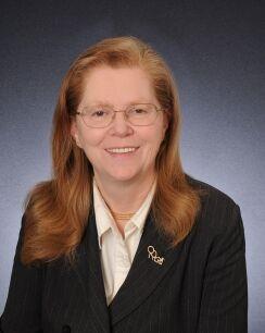 Ruth Norlington