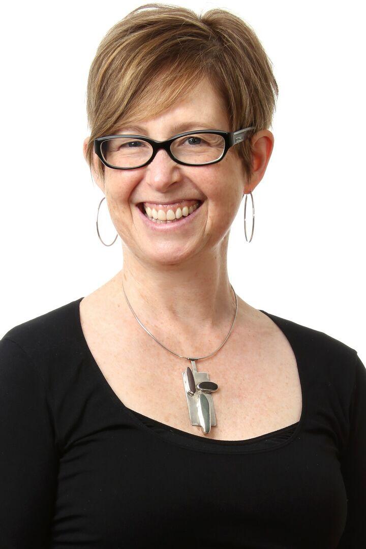 Kathleen Nagle