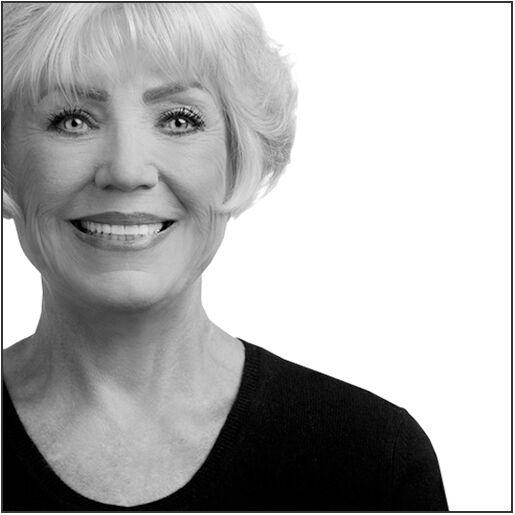 Glenda  Stroobant