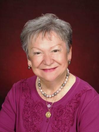 Zonia Fasquelle, Broker Associate in Daly City, Intero Real Estate