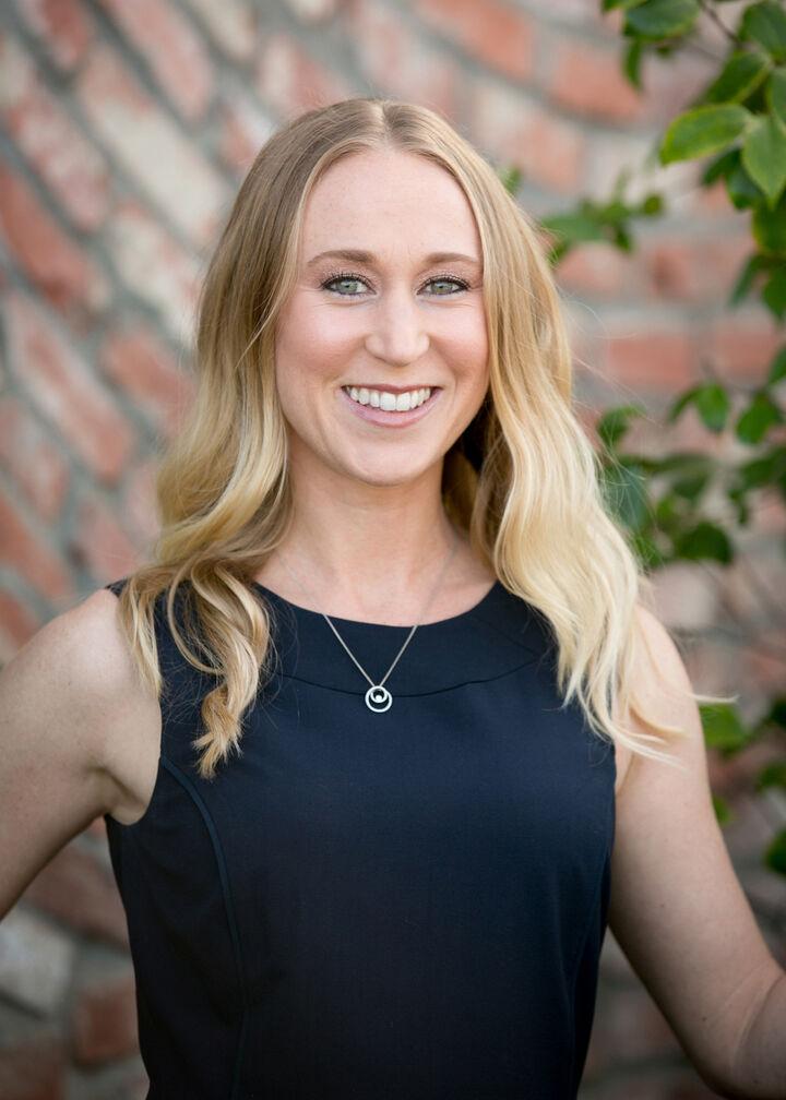 Christy Zoerner, REALTOR® in Walnut Creek, Dudum Real Estate